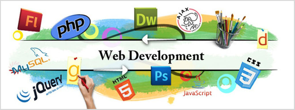 banner web technology