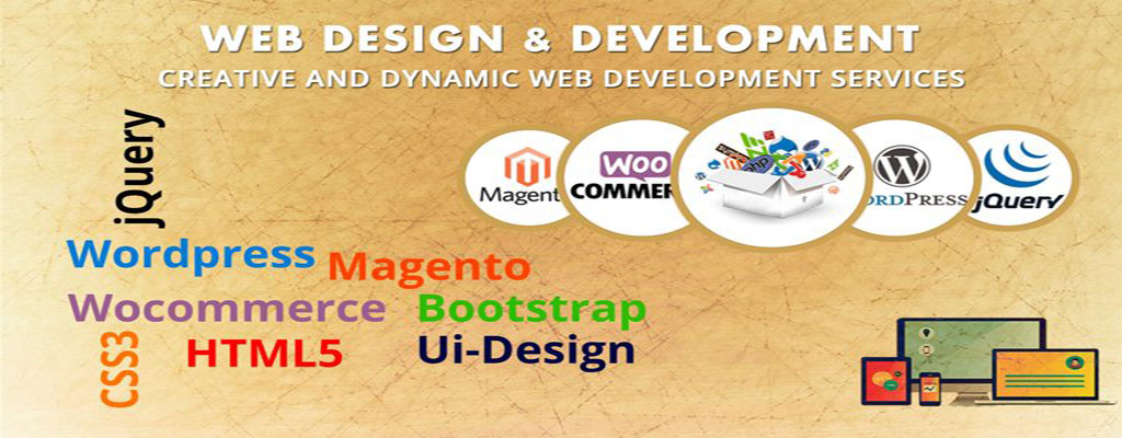design development html 1109154