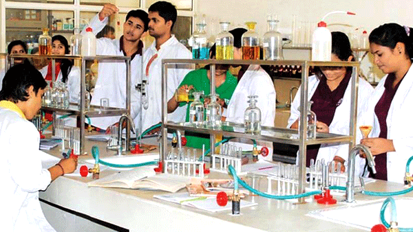 Diploma in Pathology Technology (DPT)