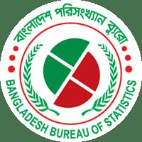 বাংলাদেশ পরিসংখ্যা ব্যুরো (বিবিএস) জরিপ- ২০২০